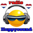 Radio Happysound.nl