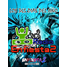 Radio Enfiesta2