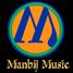 Manbij Music