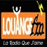 Louange FM