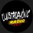Claustrophonic Radio 24/7