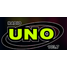 Radio Uno 103.7