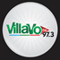 Villavo FM 97.3 Unidos Podemos