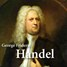 CALM RADIO - HANDEL - Sampler