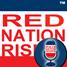 Red Nation Rising Radio - WSTR-DB