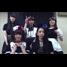 Japanimradio - Band-Maid