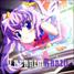 Japanimradio - Officiel