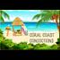 Coral Coast Concoctions