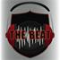 #1 Beats