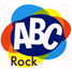 ABC Best Rock Radio