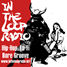 In The Loop Radio Zero