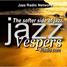 Jazz Vespers Radio