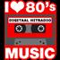 Digitaal Hitradio