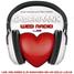 CADENAMIX webradio