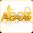 ABCD Eurodance