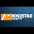 Rosestad - 100.6FM - Waar jy wil wees!