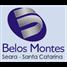 Belos Montes 1450 AM