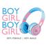 Boy Girl Boy Girl