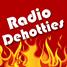 DehottiesRadio