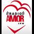 RADIOAMOR1FM