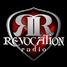 WKRE Revocation Radio
