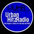 Urban Hitz Radio Online