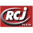 Radio RCJ