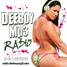 Deeboymp3Radio2
