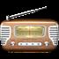 Jabbo Radio