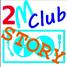 2M-Club Story