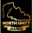 North Unity Vybz