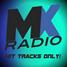 MUSI'X Radio