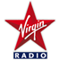 Virgin Radio Turkiye