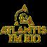 Atlântis FM RIO BRASIL