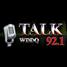 Talk America Radio - WDDQ