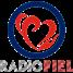 Rádio Fiel Cosmópolis
