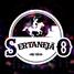 Rádio Sertanejao