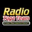 Rádio Tuga Team