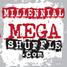 Millennial Megashuffle.com