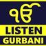 gurbani24x7
