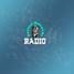 Wamtaani Radio
