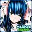 Otakudesho Radio
