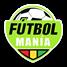 Futbolmania