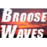 Broose Roxxxxx