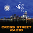 Cross Street Radio