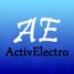 ActivElectro