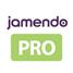 JamPRO: Ambiance Lounge