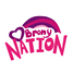 Brony Nation Radio