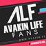 Avakin Life Fans Radio