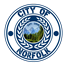 Norfolk City
